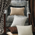 Kravet Furniture Chairs and Beds