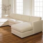 Kravet Furniture Sofa and Sectionals Catalog