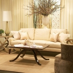 Kravet Furniture Sofa and Sectionals Catalog