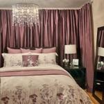 bedroom-mood