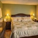 bedroom2-_use_tweak-1
