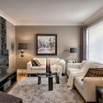 wide-living-room