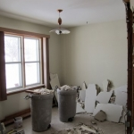IMG_0190-dining-room-reno