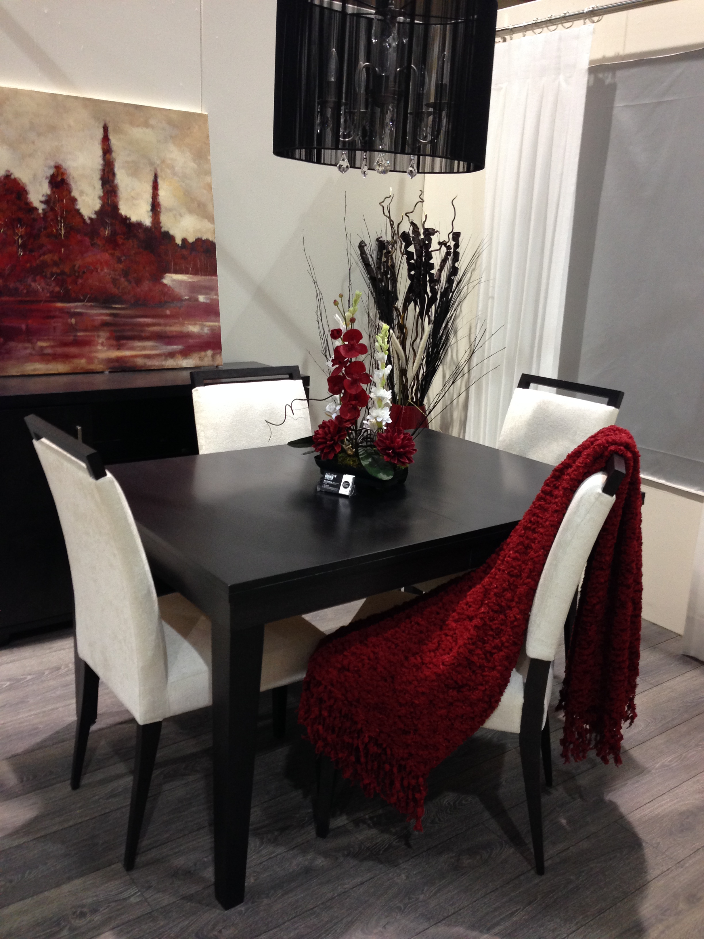 beautiful interior condo decorator young certified created pin a showroom by margo