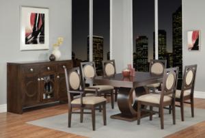 orlando-dining-room.1_l