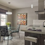 Winnipeg interior designer