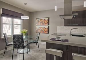 kitchen angle2