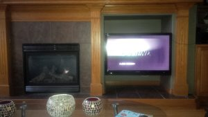 Winnipeg interior decorator